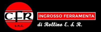 CFR Ingrosso Ferramenta